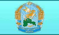 О возможности получения государственных услуг удаленно, обучению граждан и работе ЦОНа